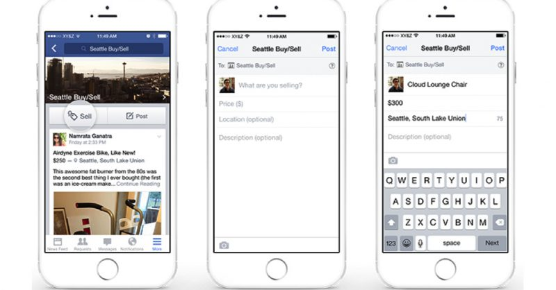 facebook durchsuchen ohne anmeldung