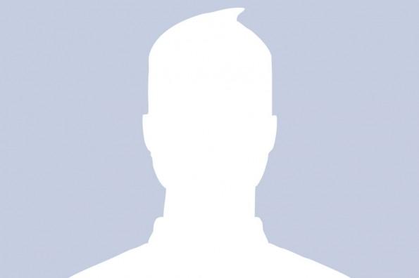 """Frühjahrsputz angekündigt: Facebook entfernt inaktive """"Gefällt mir""""-Angaben für Seiten. (Screenshot: Facebook)"""