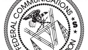 Kein Zwei-Klassen-Internet: US-Aufsichtsbehörde FCC stimmt für Netzneutralität