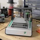 hardware-prototyping_voltera-v-one_1