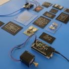 hardware-prototyping_voltera-v-one_2