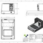 hardware-prototyping_voltera-v-one_4