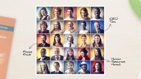 MakeMyPersona – Hubspots digitaler Bastelbogen für Personas
