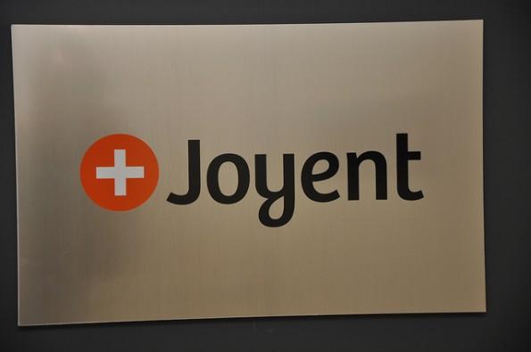 Kampf gegen IO.js: Joyent will Node.js-Entwickler mit einem Inkubator-Programm ködern. (Foto: Nima Badiey / Flickr Lizenz: CC BY 2.0)