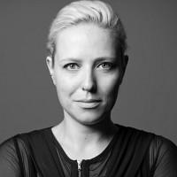 juliane-leopold-zukunft-des-journalismus
