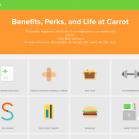 karriereseiten_carrot