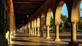 """""""Technology Entrepreneurship"""" – und 19 weitere kostenlose Online-Business-Seminare von Elite-Universitäten"""