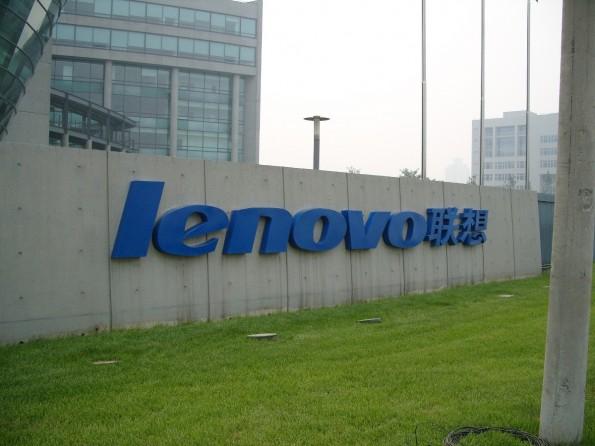 Lenovo hat Rechner mit gefährlicher Adware ausgeliefert. (Foto: Cory M. Grenier / Flickr Lizenz: CC BY-SA 2.0)