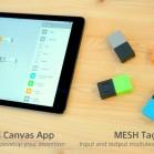 mesh_internet-der-dinge-smart-home_2