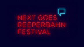 Reeperbahn statt Alexanderplatz: Beliebte Digitalkonferenz NEXT zieht um