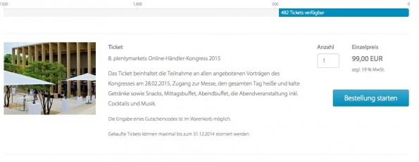 online-haendler-kongress tickets