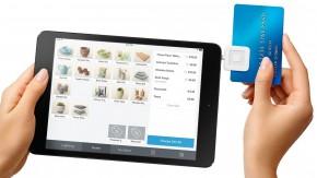 Google und Square gegen Apple-Pay: Unternehmen sollen neue Payment-Systeme vorbereiten