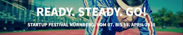 startup-festival-nuernberg