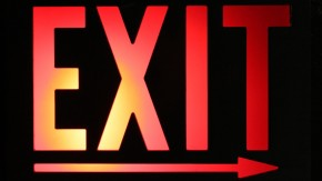 58 Prozent mehr Exits im Vergleich zum Vorjahr: So ging es der Tech-Branche 2014