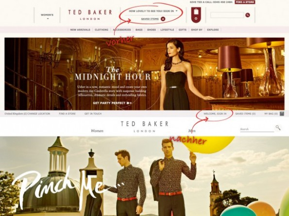 ted-baker-welcome- 12