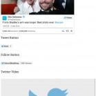 twitter_wordpress-plugin_3