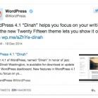 twitter_wordpress-plugin_4