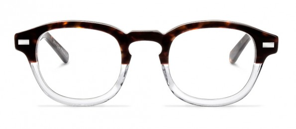 Design, Produktion, Online-Verkauf! Warby Parker macht alles alleine – und das mit Erfolg! (Bild: Wikimedia / CC BY-SA 3.0)