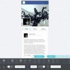 weld_web-app-prototyping_prototyp_1