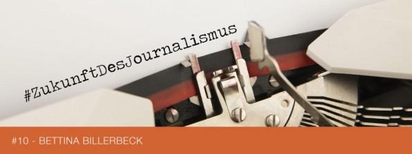 zukunft-des-journalismus-billerbeck