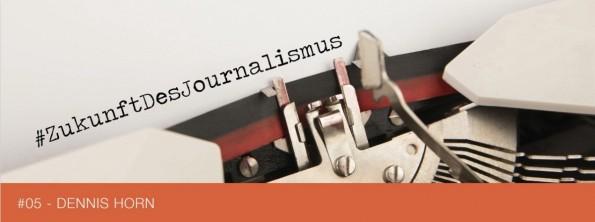 zukunft-des-journalismus-horn