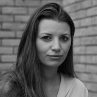 Nora-Vanessa Wohlert