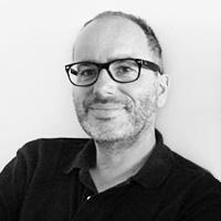 Dr. Frank Zimmer zur Zukunft des Journalismus