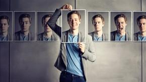 Personalisierung erfolgreich im Onlineshop einsetzen