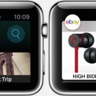 apple_watch_apps_cnn_evernote_ebay_citymapper