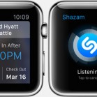 apple_watch_apps_twitter_expedia_shazam_salesforce