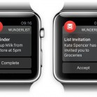 apple_watch_apps_wunderlist