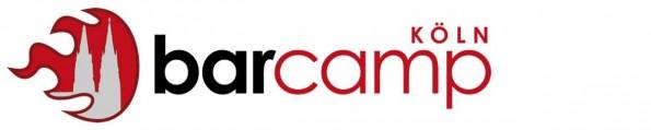 barcamp-koeln