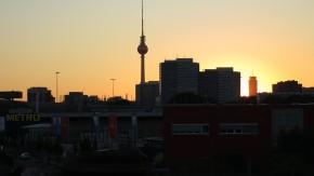 Zugpferd Berlin: 1,3 Milliarden Dollar Risikokapital für deutsche Tech-Startups in 2014