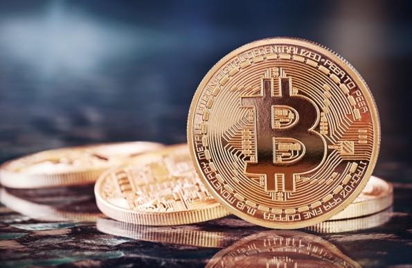 Viele Chancen für Startups liegen in der Blockchain-Technologie hinter Bitcoins. (Foto: Shutterstock)