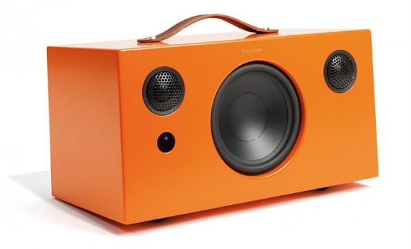 Bluetooth-Speaker Im Test: 11 Schicke Und Portable Boxen Mit