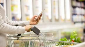 """Connected Retail: """"Omni-Channel kann nicht im Laden aufhören!"""""""
