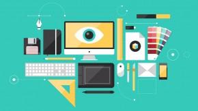 State of Content 2016: Adobe-Studie veröffentlicht 5 Regeln für Online-Inhalte [Infografik]