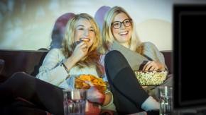 Hacker auf deiner Couch: Das Internet of Things wird unterschätzt [Kommentar]