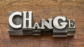 """Was ist eigentlich die """"Digitale Transformation""""?"""