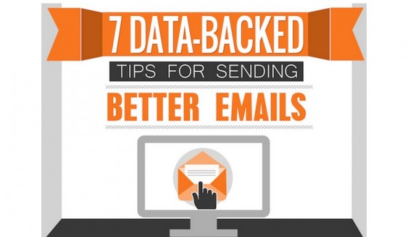 e-mail-marketing-conversion-rate 2