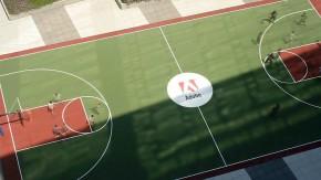 Adobe, die grüne Macht: Zu Besuch im Maschinenraum des Photoshop-Giganten