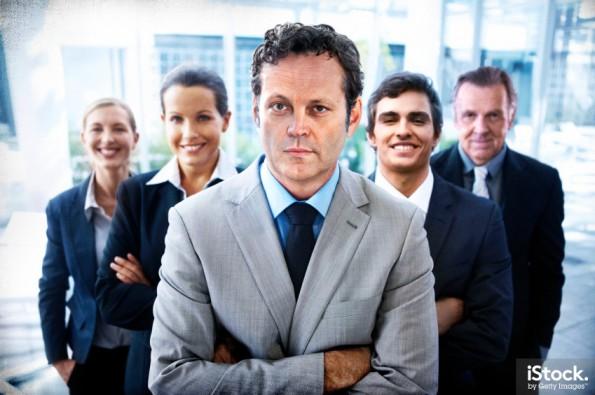 Der Schauspieler Vince Vaughn (Unfinished Business) kennt den Wert einer guten CI/CD-Strategie und stellt interessierten Unternehmen kostenlose Premium-Stock-Fotos zur Verfügung.