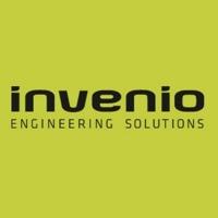 invenio 200x200