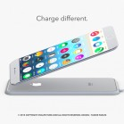 iphone_7_designkonzept_4_1