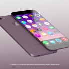 iphone_7_designkonzept_4_5