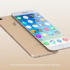 iphone_7_designkonzept_4_6