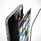iphone_7_designkonzept_5_1