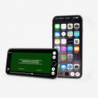iphone_7_designkonzept_5_2