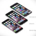 iphone_7_designkonzept_5_3