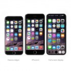 iphone_7_designkonzept_5_4